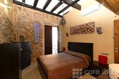 Apartment for sale in Ibiza Port, Eivissa, Ibiza, Balearic Islands, Spain