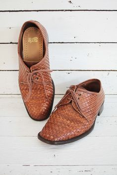 looooove these vintage shoes!