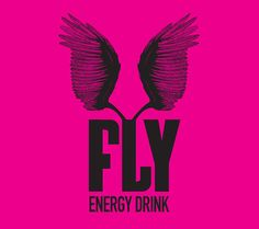 Cobra Energy Drink Flavors