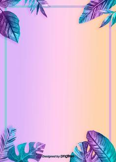 Ombre Wallpaper Iphone, Neon Light Wallpaper, Flower Phone Wallpaper, Neon Wallpaper, Wallpaper Backgrounds, Plant Background, Flower Background Wallpaper, Flower Backgrounds, Frame Background