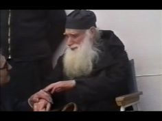 Orthodox Christianity, Faith, History, Greek, Movies, Pictures, Historia, Loyalty, Greece