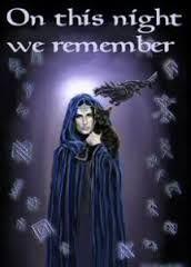 Magie Fantasy So Effektiv Wie Eine Fee Stickerset Set 5 Sticker Aufkleber FäHig Harry Potter Symbols