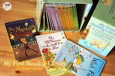 my-first-reading-library-at-cotofana