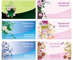 Fantasy lace background vector graphics - https://gooloc.com/fantasy-lace-background-vector-graphics/?utm_source=PN&utm_medium=gooloc77%40gmail.com&utm_campaign=SNAP%2Bfrom%2BGooLoc
