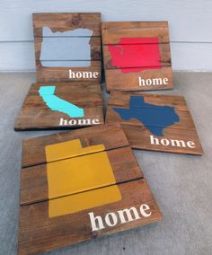 North Carolina Sign.jpg The Salvage Sign | Signs | Pinterest | North ...