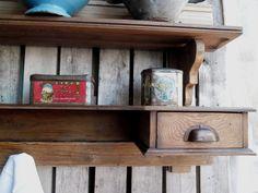 repisa mueble caja .https://www.facebook.com/nada.sepierde.5