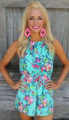 45020f124d7 Get an extra 10% off with code KELSEYR10 at thelacecactus.com! Summer Girl