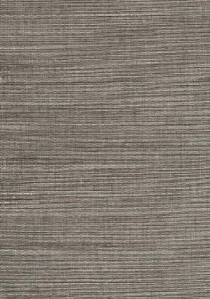 Free shipping on Kravet designer wallpaper. Find thousands of luxury patterns. Swatches available. Item KR-W3036-21.