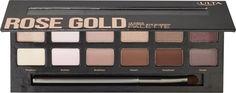 ULTA Rose Gold Natural Eye Shadow Palette | Ulta Beauty