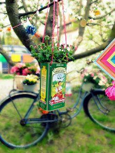 http://jansschwester.blogspot.de/2016/05/happy-house-nice-things-516.html
