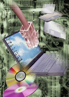 AgODi - Elektronisch salarisbriefje