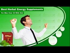 Dear friends in this video we are going to discuss about the best herbal energy supplements for men over 30 with diet. You can find more details about Revival capsules at http://www.ayushremedies.com/immunity-boosting-supplements.htm If you liked this video, then please subscribe to our YouTube Channel to get updates of other useful health video tutorials.