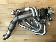 Bmw 2002, Rally, Cars, Mechanic Shop, New Class, Autos, Car, Automobile, Trucks