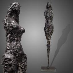 skulpturen-schweiz-david-werthmueller-eisenplastiker-16300