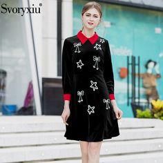 Stil Mode, Damenmode, Modetrends, Mode Outfits, Damenmode, Brautmode,  Modische Kleidung 48e87646f3