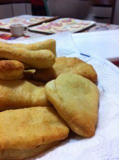 Panzerotti? SOO Italian just if fried! - Soo Italian Blog