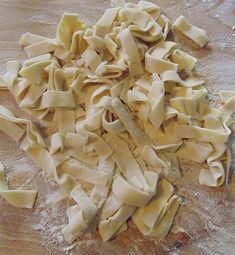 Καλώς Ήρθατε στις Κρητικές Γεύσεις | Παραδοσιακή Κρητική κουζίνα | Κρητικές συνταγές | Παραδοσιακές συνταγές | Γεύσεις από Κρήτη | Food Blogger Κρήτη | - www.kritikes-geuseis.gr Coconut Flakes, Feta, Spices, Dairy, Cheese, Spice