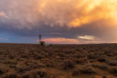 One of those rare Karoo sunsets that leaves you thinking what you saw wasn't real...but it was. Sony A7iii and Tamron 17-28mm f/2.8 Di III RXD. Filters: Lee 0,6 soft grad filter After The Storm, Sunsets, Landscape Photography, Jay, Filters, Africa, Leaves, Outdoor, Image