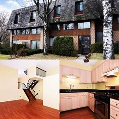 I can't help but get excited about my work and my clients. Check out my latest listing at The Hamlet in Pelham Manor. Deceivingly spacious townhouse. Come see it on Sunday. 🏡 Link in bio. Open House Sunday, January 28 1-3 pm 34 The Hamlet, Pelham ~ ~ ~ #pelhamhomes #homeforsale #sale #home #realtor #realestate #realtorlife #realestateagent #pelham #pelhammanor #townhouse #westchester #914 #westchestercounty #northofnyc #lovemyjob #lovemyclients #lovewherewelive #localrealtors - posted by…