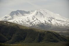 Mount St. Helens drilling foes claim victory