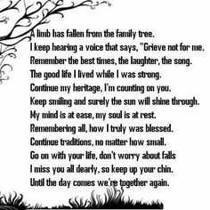 I miss you mom poems 2016 mom in heaven poems from daughter son on mothers day.Mommy heaven poems for kids who miss their mommy badly sayings quotes wishes. Tio Tito, Poem Quotes, Life Quotes, Eulogy Quotes, Quotable Quotes, Funny Quotes, Uncle Quotes, Navy Quotes, 2015 Quotes
