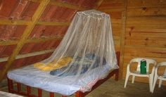 No Mosquito Net No Wedding - Sokoto State New Law  As a way of curbing malaria and spread of other diseases the Sokoto State Government's new law will mandate potential suitors to add insecticide-treated mosquito nets to the brideprice they pay before getting married. The new law also proposes that couples will also have to undergo testing for sickle cell gene and enrol for a state community contributory health scheme to reduce the cost of medical treatment. According to DailyTrust Sokoto…