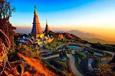 The Chiang Mai adventure guide: 7 unmissable attractions to explore