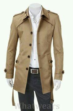 32 Mejores Wear De Imágenes Men's Fashion Men Chaquetas Y Man rrqROd7