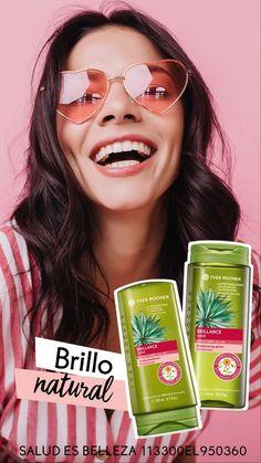 Mirrored Sunglasses, Sunglasses Women, Yves Rocher, Beauty