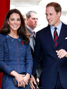 Kate aka Duchess of Cambridge in Rebecca Taylor