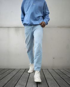 [New] The 10 Best Fashion Ideas Today (with Pictures) - Outfit by Retro Outfits, Mode Outfits, Vintage Outfits, Fashion Outfits, 80s Men's Fashion, Indie Fashion Men, Fashion Quotes, Fashion History, Fashion Ideas