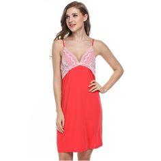 6b7c45ea05f Dulce Vida Clothing Company