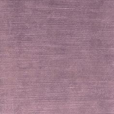 Pattern #F0128 - 26 | Majestic Velvet Collection | Clarke & Clarke Fabric by Duralee Page Seven