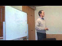 Very good fibromyalgia video series by Dr.Jonathan Kuttner