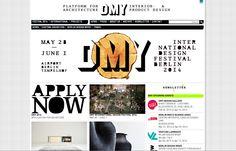 DMY Design