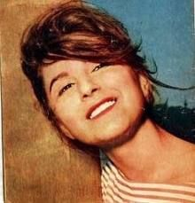 1000+ images about soad hosny on Pinterest | Egyptian ...