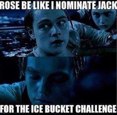 7 Funny Titanic Memes.