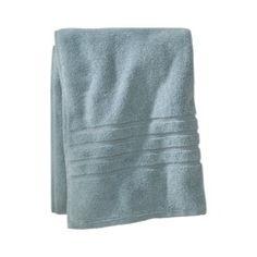Luxury Bath Towel Morel Brown Fieldcrest Bathroom Stuff - Fieldcrest bath towels for small bathroom ideas