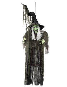 Halloween Zombie Putréfaction main chair Horreur Prop Fête Décoration Body Parts