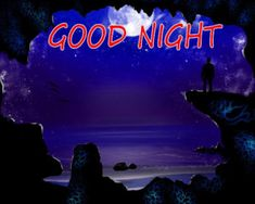 Today Good Night Images Wallpaper Pics Share With Friend Good Night Love You, Good Night Photo Images, Good Night Image, Good Morning Images, Good Night Wallpaper, Wallpaper Downloads, Pictures Images, Top, Images Of Good Morning