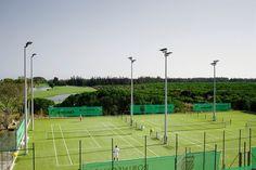Robinson Club Quinta da Ria SSSS - Algarve - Star Tour - TUI Norge