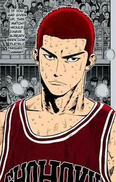 Slam Dunk Manga, Inoue Takehiko, Comic Manga, Captain Tsubasa, Cartoon Toys, Mecha Anime, Berserk, Slums, Bipolar