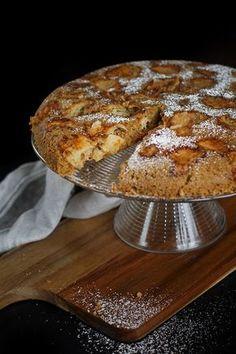 Nom Nom, French Toast, Cook, Baking, Breakfast, Sweet, Fitness, Diet, Kitchens