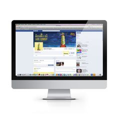 Criamos a estratégia de redes sociais para a Santa Fé. Utilizando canais como o Facebook e Twitter, abrimos um diálogo entre a marca e o consumidor.      Acesse e saiba tudo o que acontece no mundo da cerveja Santa Fé: https://www.facebook.com/cervejasantafe