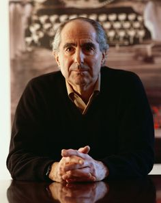 Philip Roth Dies At 85 image gallery. Find more authentic curated albums at Getty Images. Phillip Roth, Johannes Gutenberg, James Joyce, Writers And Poets, Persona, Authors, Debra Messing, Gallery, Francis Bacon