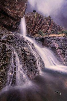 Bilder von Las Cruces New Mexiko