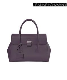 Jeanne.Chavany signature: Miss Jade  Structured in Taurillon Matte Burgundy  Discretly branded  With Gold plated hardware fastening Soft leather lining  Internal slide pocket & zip fastening pocket Comes with branded dust bag  Handcrafted in FRANCE #personalshopper #iconbag #luxury