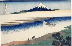 Katsushika-Hokusai-Il-fiume-Tama-nella-provincia-di-Musashi-dalla-serie-Trentasei-vedute-del-monte-Fuji-1830-32-ca.-Honolulu-Museum-of-Art.jpg (2362×1534)