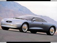 73 best chrysler images chrysler cars dream cars cars rh pinterest com
