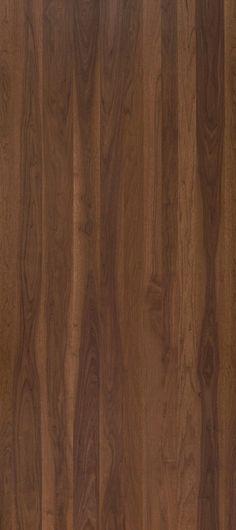 Walnut Wood Texture, Veneer Texture, Wood Texture Seamless, Walnut Veneer, Wood Veneer, Wood Panel Texture, Wood Wood, Pattern Texture, Texture Design